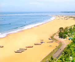 Tour Package Kollam